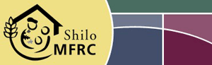 Shilo Military Family Resource Centre